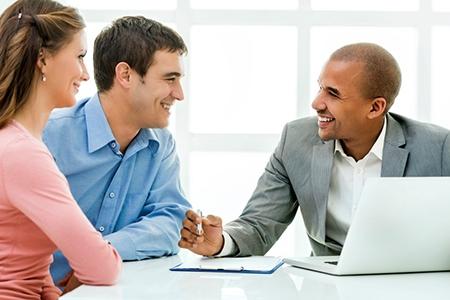 Attributes of a Professional Negotiator