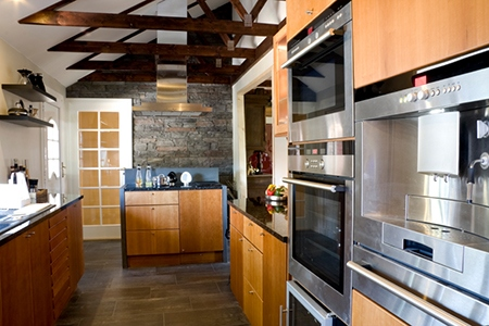 5 Home Upgrades Worth Considering