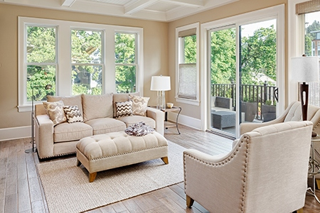 How to Inspire Sellers to Stage Their Homes before Listing Them