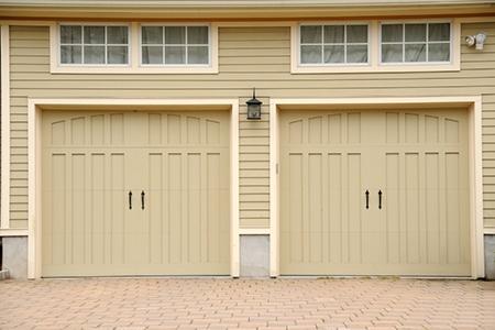 two_car_garage