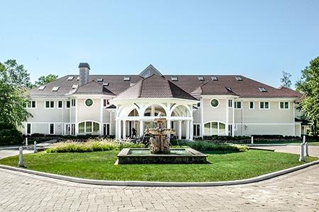 50_Cent_mansion