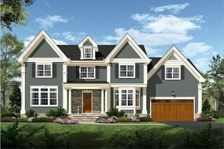 Gialluisi Homes 1258 Summit 8x11 102015 websmall