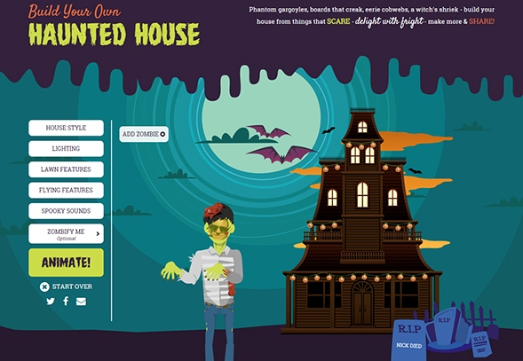Nick_Haunted_House_full_size