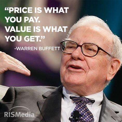 Warren_Buffett_Graphic