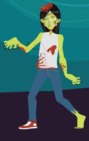 Zombie_Suz