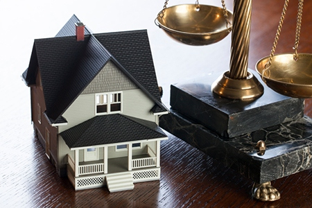 Recent Actions by CFPB That Impact Real Estate