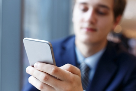 Mobile Marketing: Best Practices for Texting