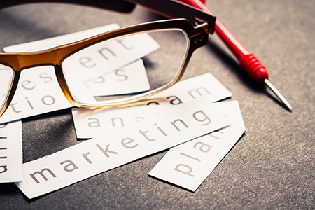 Content Marketing for Real Estate Professionals