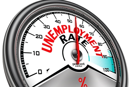 September's Employment Situation Dimmer Than Expected