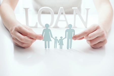 Expert Insights: What Is a Bridge Loan?