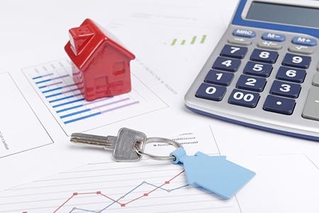 finance_home