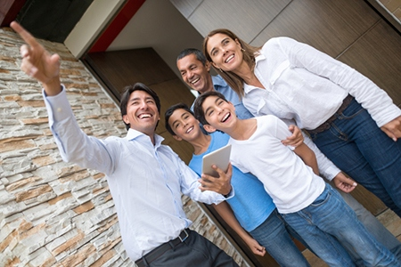 Ask the Expert: How Do Incentives Fit into the Home-Buying Equation?