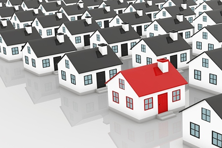 homeowners_associations