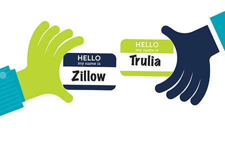 Integrating Zillow and Trulia Advertising: Why It's a Big Deal