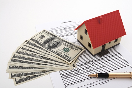 CFPB Proposal Aims to Clarify Home Mortgage Disclosure Act Rule