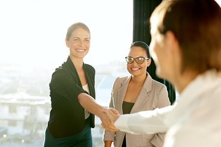 5 Ways to Recruit Like a Pro