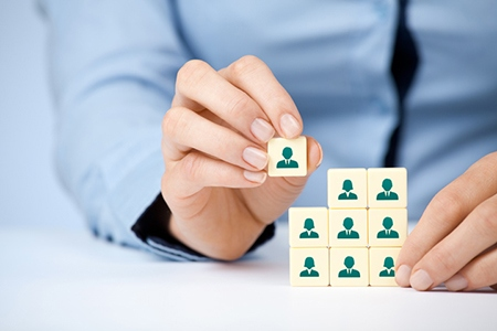 The Right Recruitment Strategy for Long-term Success