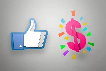 7 Tips to Make More Sales with Social Media
