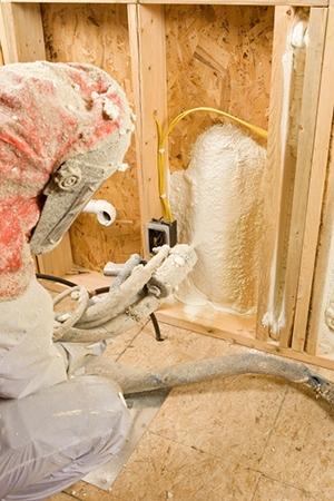 spary_foam_insulation