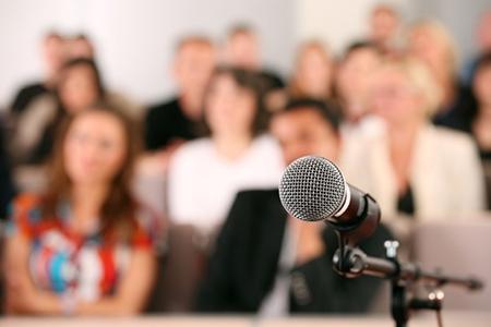 Speakers Announced for RISMedia's 2015 Power Broker Forum