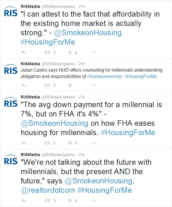 town_hall_ris_tweets_1