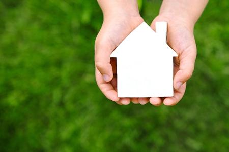 American_homeowner