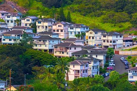 Hawaii_homes