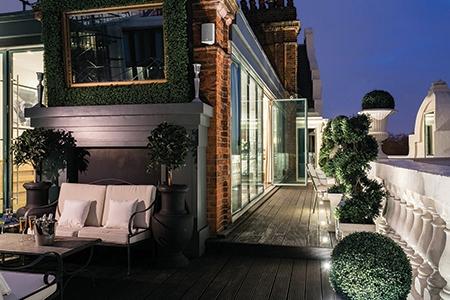 London_Penthouse