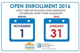 Open_Enrollment_NAR_Pulse