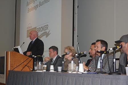 PB15_Forum_panel_JEF