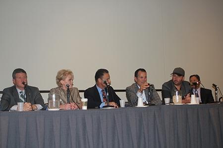 PB15_panelists