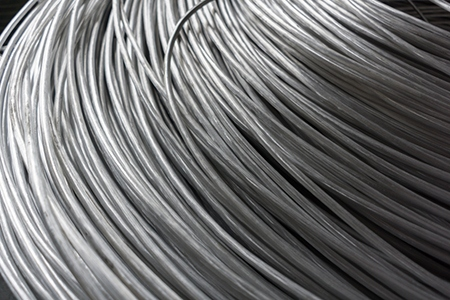 Aluminum Wiring: Problems and Solutions