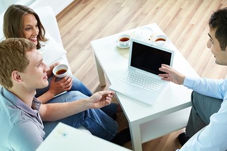 Content Craze: How Do You Reach Consumers?