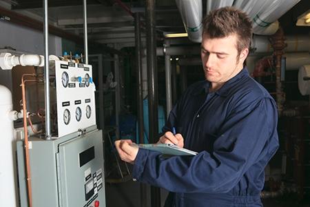 furnace_maintenance