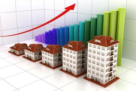 healthy_real_estate_market