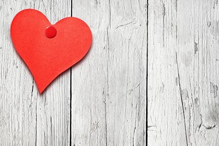 Accountability Equals Love