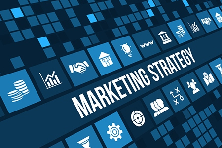 Top Four Marketing Tactics to Implement for 2016