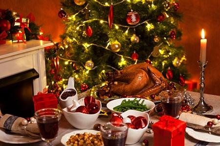 organize_home_holidays