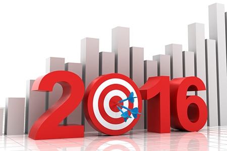 Tom Ferry's Top Tactics for a More Profitable 2016