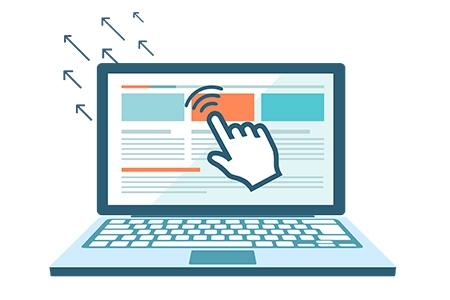 Webinar Recap: Ignite New Leads Like a Top Producer…Online!