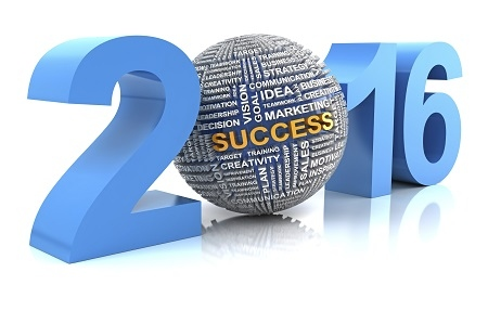 2015 Business Trends You Should Adopt to Ensure a Successful 2016