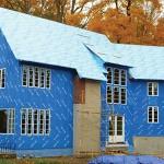 Big_Blue_House_Conn