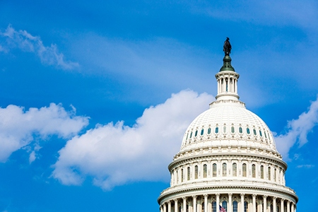 From Capitol Hill: Update on NAR's 2015 Political Advocacy Efforts