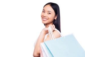 Consumer Confidence in Real Estate Market