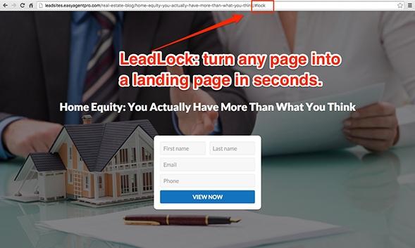 LeadLock_Image_2
