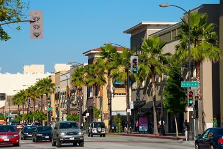 Pasadena_Calif_generic.jpg