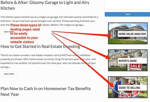 Real_Estate_Blog_Image_1