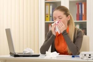 Sick_Employee
