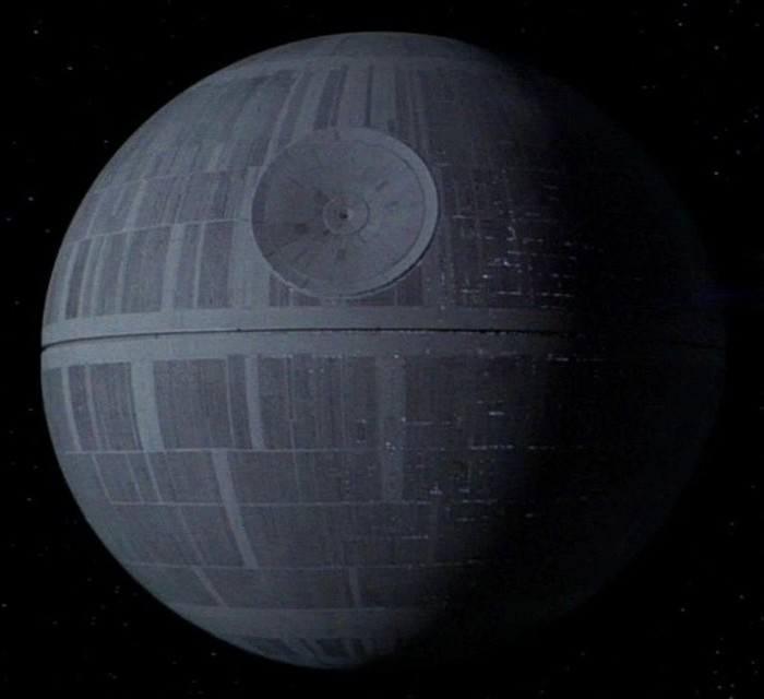 Star_Wars_5.jpg