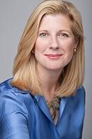 Suzanne_Mueller